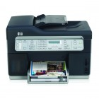 OfficeJet Pro L 7800 Series