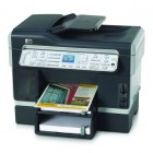 OfficeJet Pro L 7700 Series
