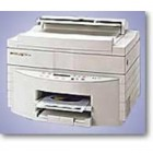 Color Copier 140 Series