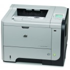 LaserJet Enterprise P 3000 Series