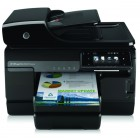 OfficeJet Pro 8500 Series