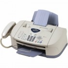 Intellifax 1920 CN