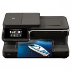 OfficeJet 7515