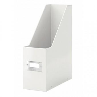 leitz stehsammler 6047 click store wow wei eoffice24. Black Bedroom Furniture Sets. Home Design Ideas
