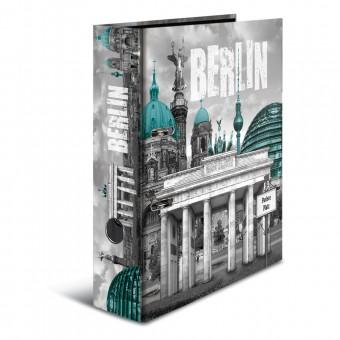 herma ordner 7170 a4 karton berlin innendruck berlin