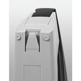 Https Www Eoffice24 Com Doppelheftfix Veloflex 6x10