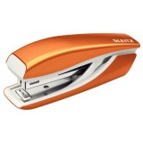 Tacker Leitz 5528 Mini NeXXt WOW orange metallic