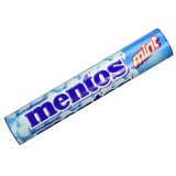 Kaudragees Mentos mint 38g