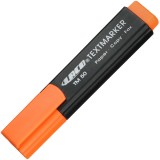 Textmarker Laco TM50 1-5mm orange