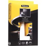 PC Reinigungsset Fellowes 9977909