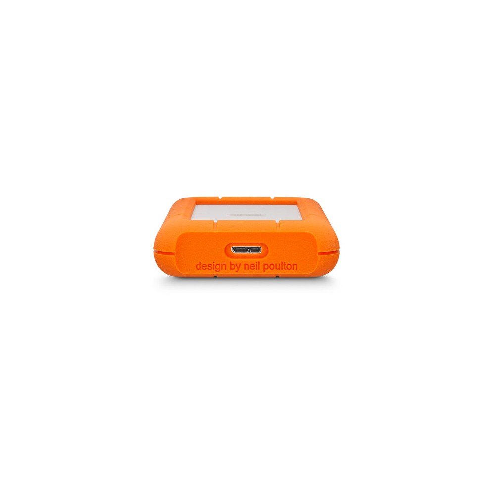 Lacie Rugged Mini 1tb Externe Festplatte Usb 3 0 Eoffice24