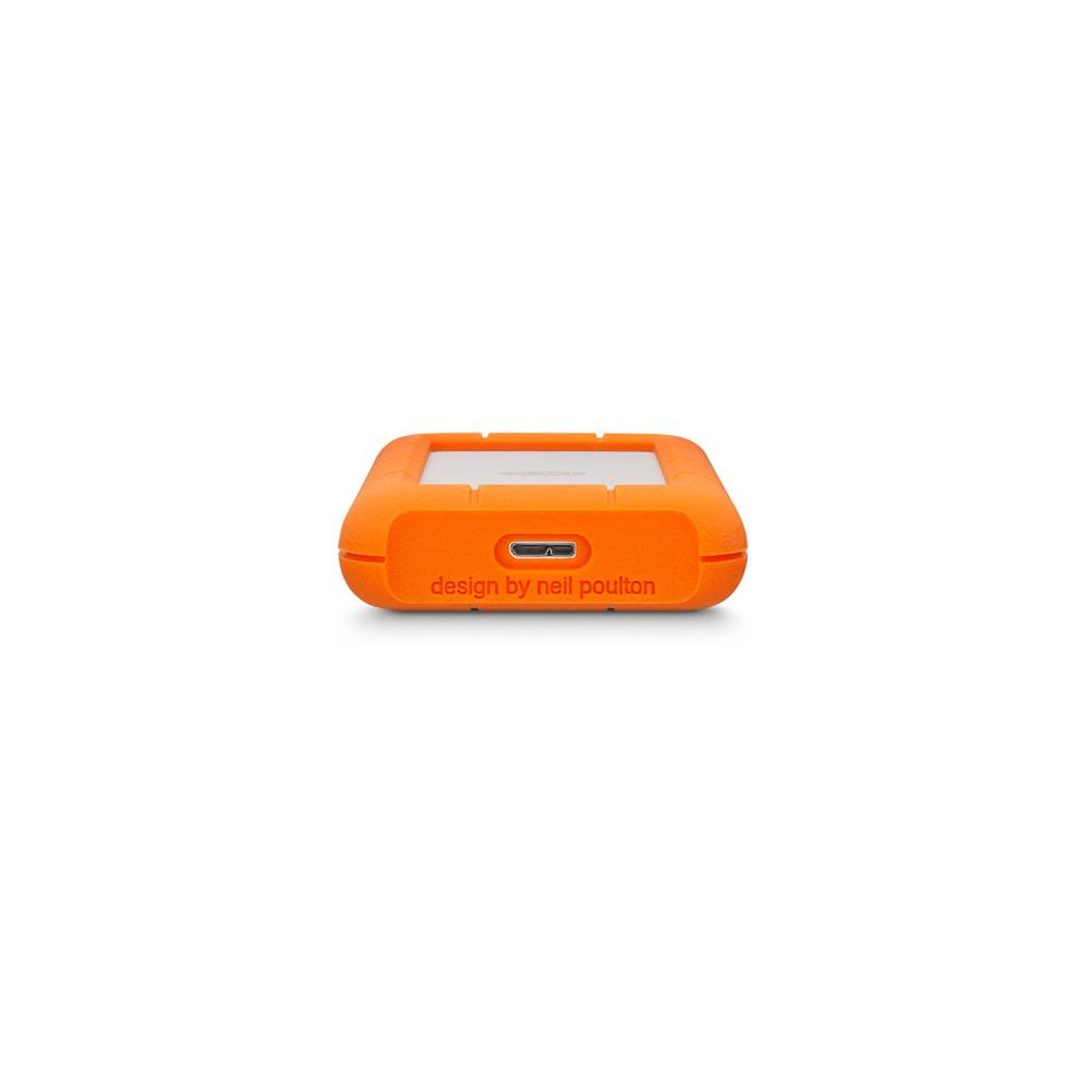 Lacie Rugged Mini 1tb Externe Festplatte Usb 3 0 Eoffice24