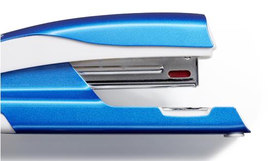Burobedarf Online Gunstig Bei Eoffice24 Kaufen